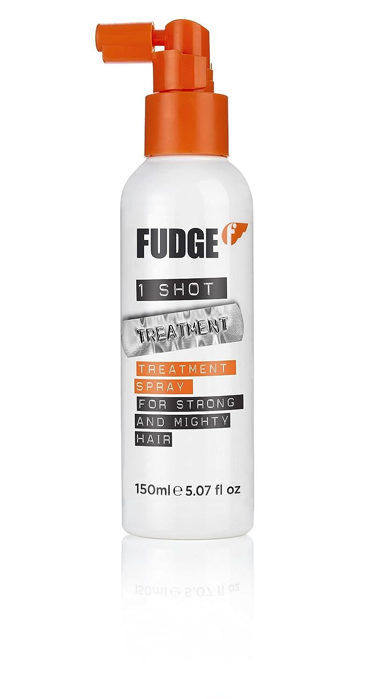Fudge One Shot Treatment Spray 150 ml 890801
