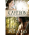 Cameron (The Daughters of Alastair MacDougall Book 1)