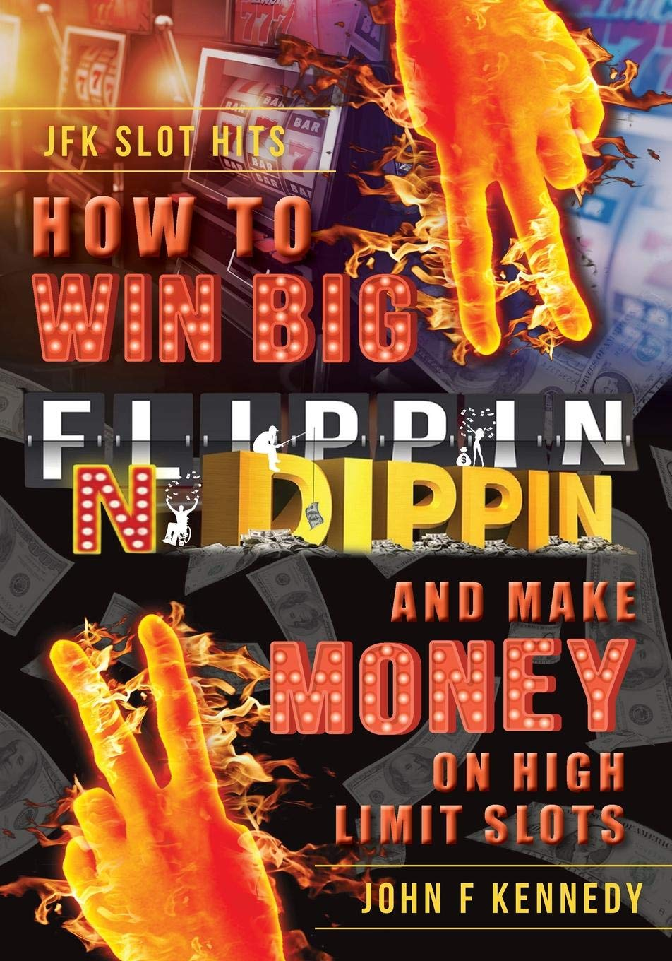 How to Win Big and Make Money on High Limit