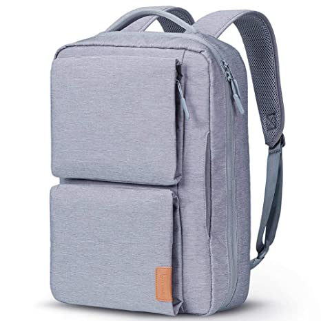 8814557999 Image Unavailable. Image not available for. Color  Lymmax Laptop Backpack