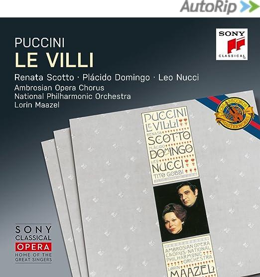Giacomo Puccini (1858-1924) - Page 9 71i9isSodQL._SX522_PJautoripRedesignedBadge,TopRight,0,-35_OU11__