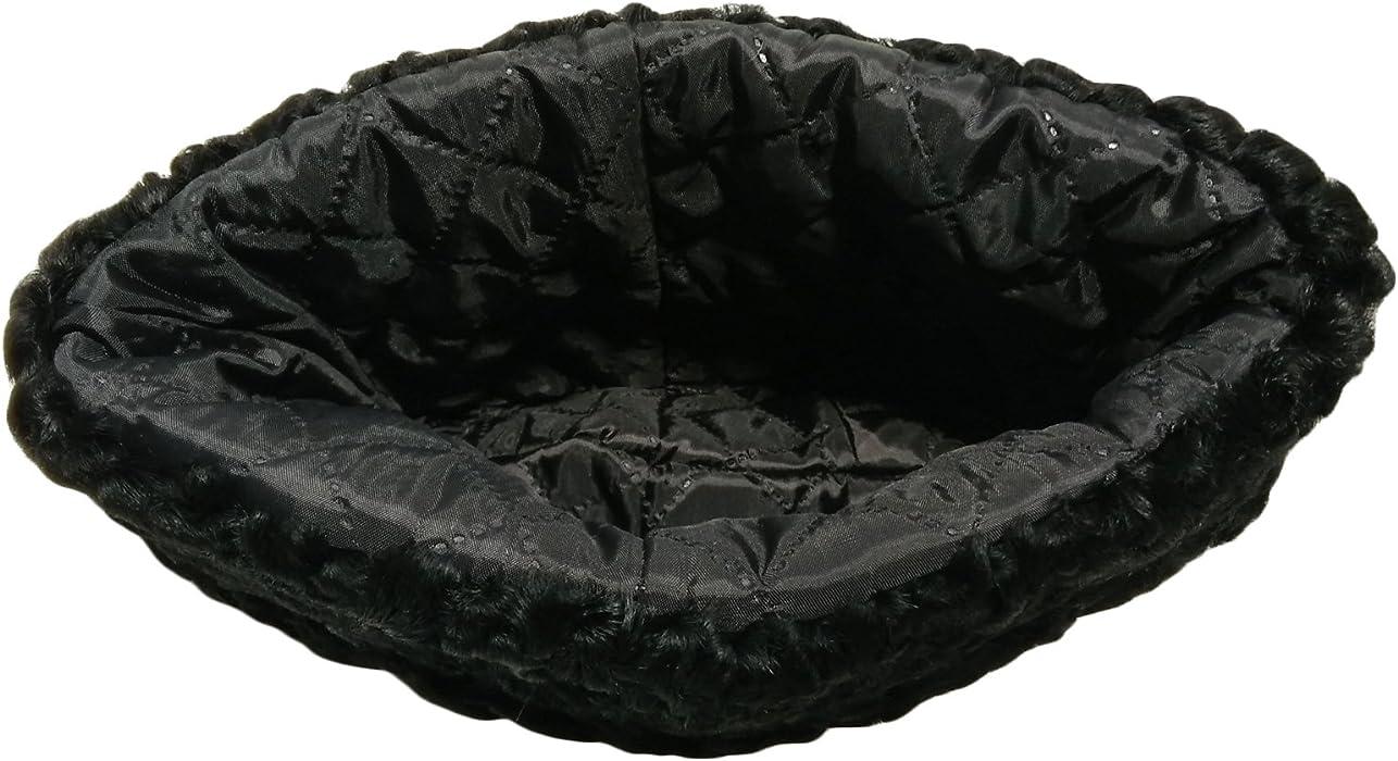 32453fb25f3 Men s Persian Lamb Ambassador Hat (Small