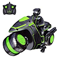 Selieve Toys for 5- 8 Year Old Boys, Remote Control Car for Kids 2.4Ghz High Speed...
