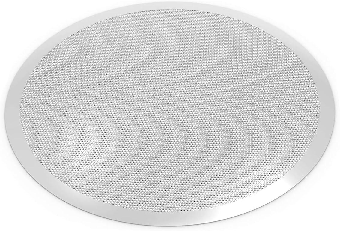 E/&B Lab Aeropress Inox Filters 150 Micron