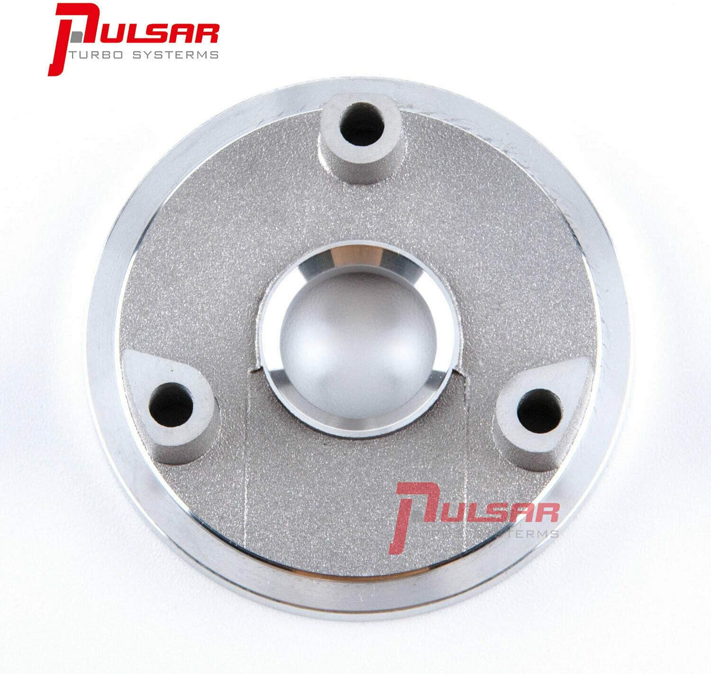 PULSAR GT//X28 GT//X35 Dual Ball Bearing Rebuild Kit