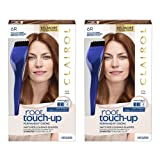 Clairol Nice 'n Easy Root Touch-Up 6R Kit