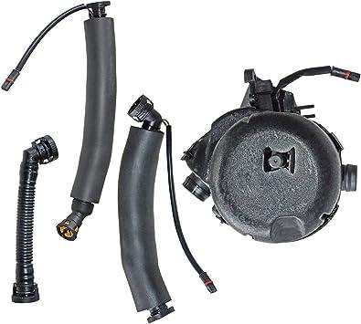 Dorman 917-125 Crankcase Ventilation Tube