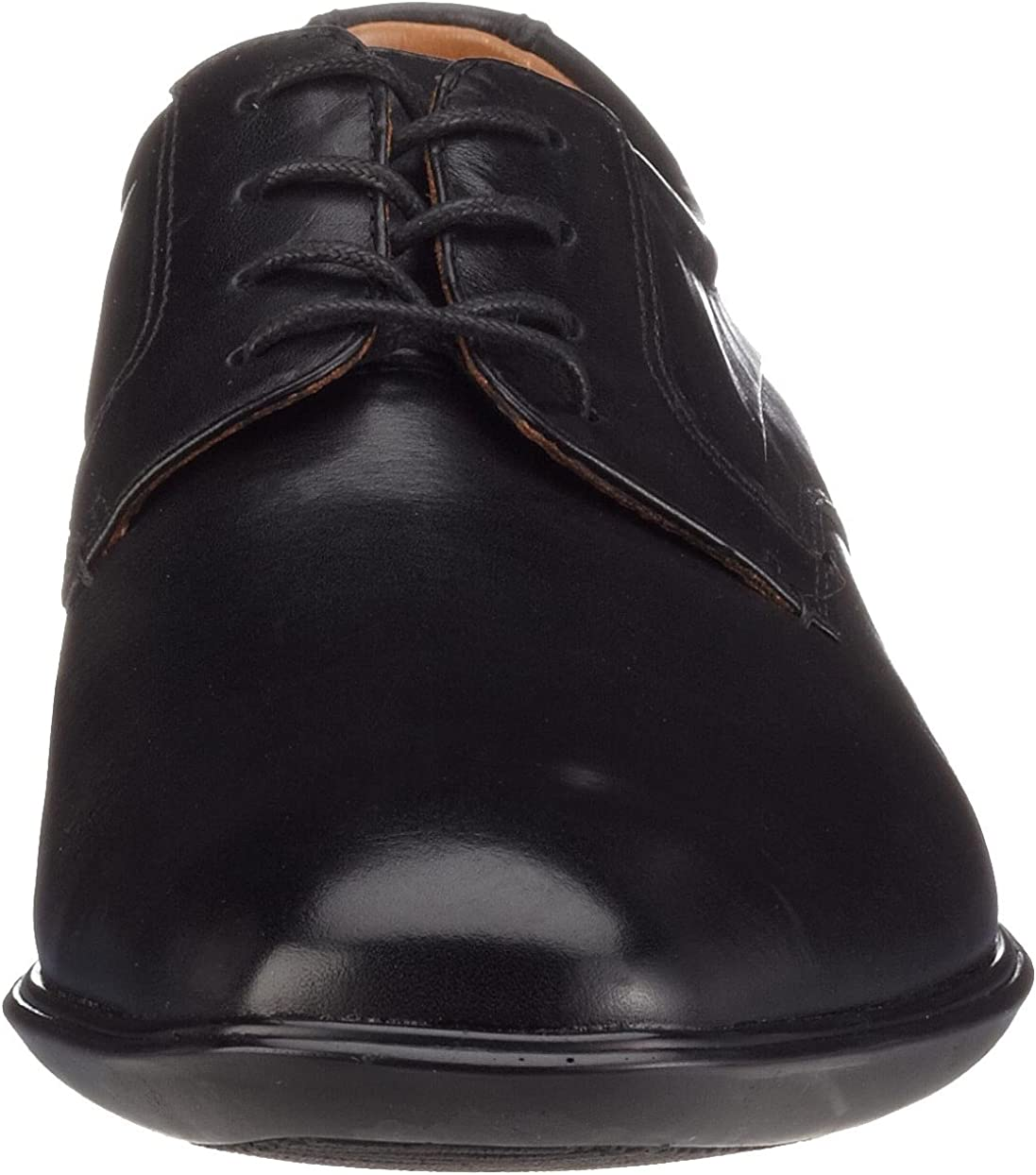 Chaussures de ville homme Clarks Goya Row