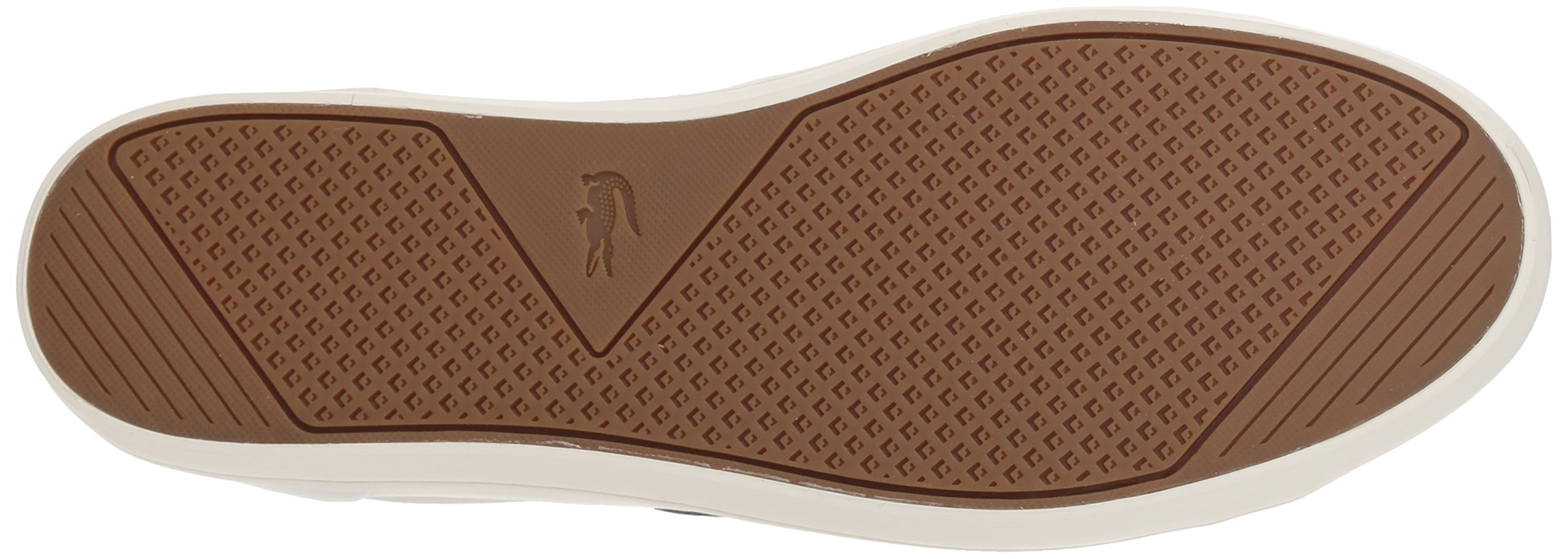 Lacoste Men's Straightset Sneakers by Lacoste (Image #3)