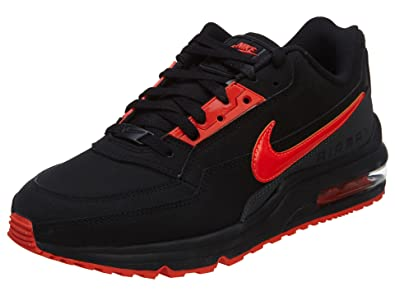 new arrival 9fd95 2712f Image Unavailable. Image not available for. Colour Nike Mens Air Max LTD  ...