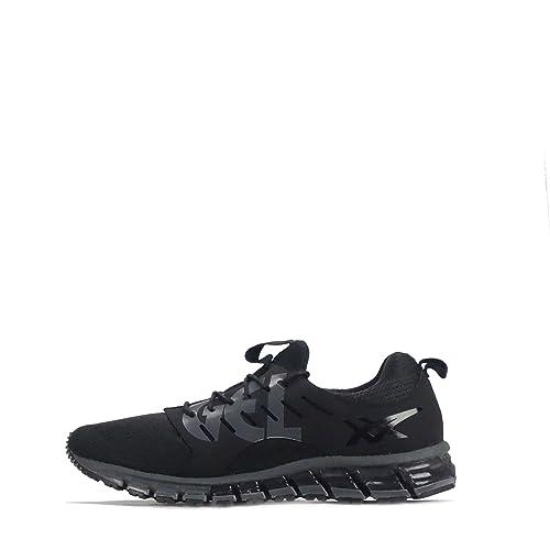 ASICS Gel Quantum 180 SC Hommes Running T73Qq Sneakers