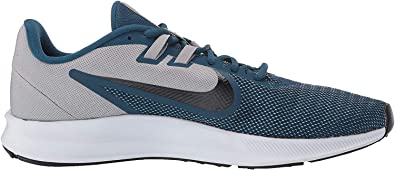 NIKE Downshifter 9, Zapatillas de Running para Hombre: Amazon ...