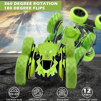 MDREBEL  product image 8