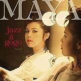 JAZZ A GOGO (UHQ-CD仕様)