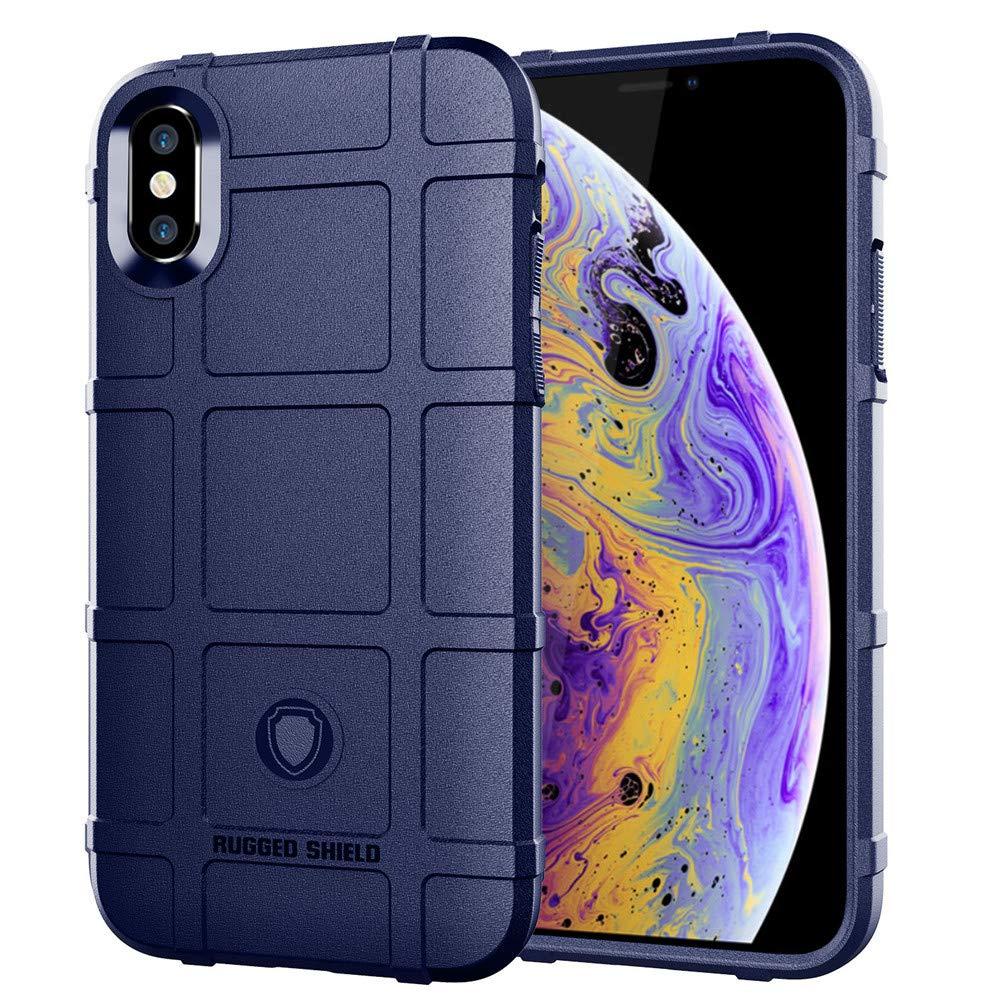Funda para Iphone X / XS LABILUS (7MMGJXZR)