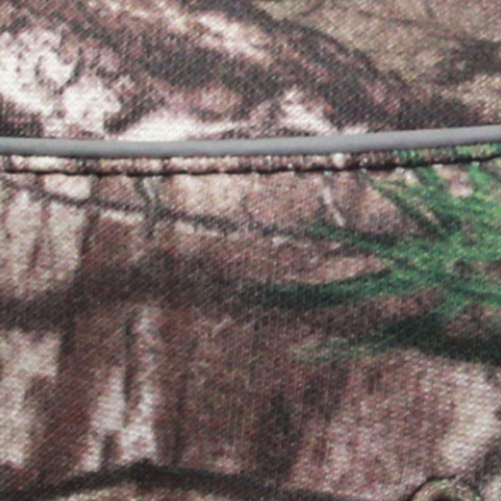 Zantec Pantalones t/áctiles de Pantalla de Camuflaje Unisex Guantes Deportivos de Caza de Acampar al Aire Libre Antideslizantes de Invierno