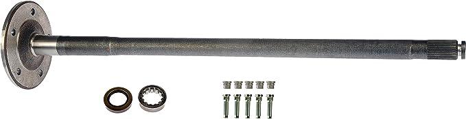 Dorman 630-416 Front Axle Shaft