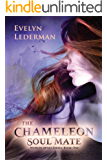 The Chameleon Soul Mate (Worlds Apart Series Book 1)