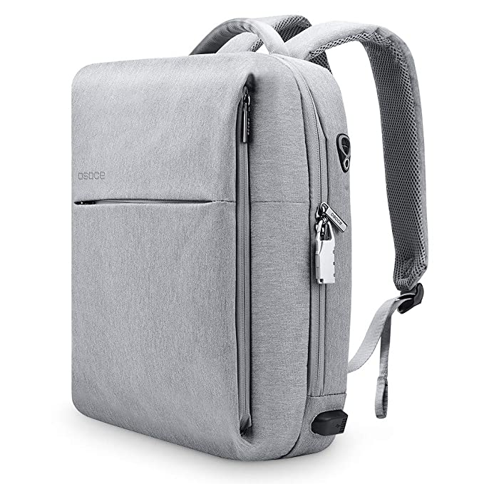 OSOCE Anti-theft Laptop Backpack