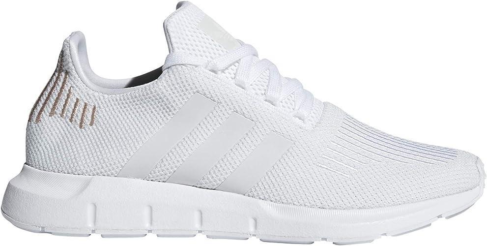 chaussures de fitness femme adidas