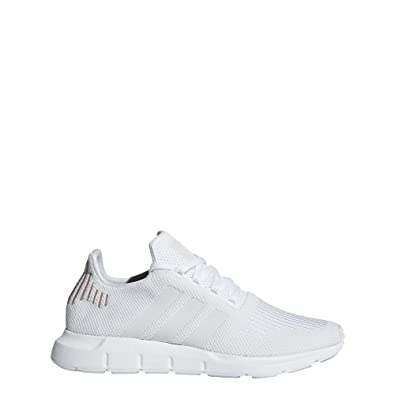 adidas Damen Swift Run W Fitnessschuhe
