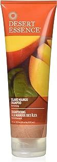 product image for Desert Essence Island Mango Shampoo - 8 fl oz