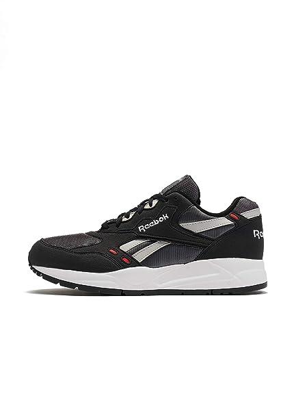 Reebok Bolton Essential Mu, Chaussures de Running