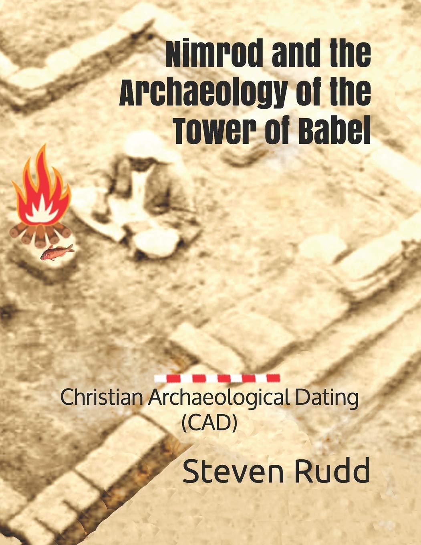 Descarca? i site- ul Babel Dating