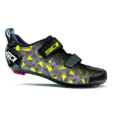 SIDI T-5 Air Triathlon Shoes | Cycling