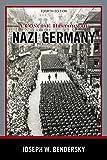 CONCISE HISTORY OF NAZI GERMANPB