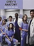 Grey's Anatomy. Dal cuore alla «care»