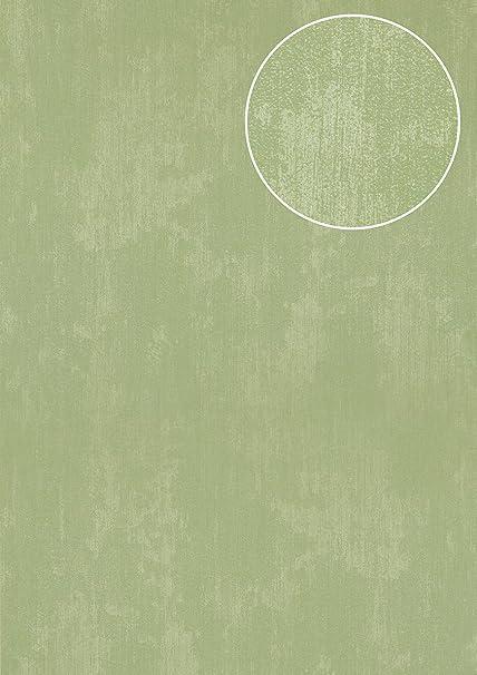 Tone On Tone Wallpaper Wall Atlas Tem 5112 9 Non Woven