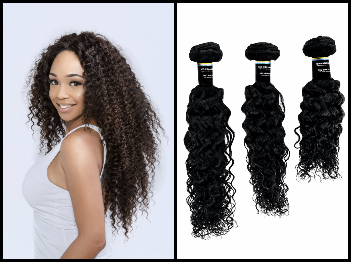 Amazon neo 12 inch lace closure bohemian deep curly hair neo 121416 inch bohemian deep curly hair extensions best quality virgin pmusecretfo Gallery