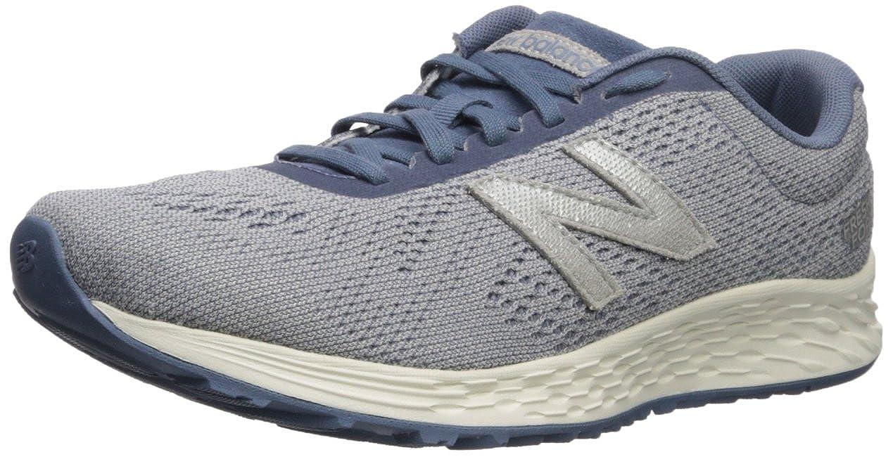 TALLA 39 EU. New Balance Fresh Foam Arishi, Zapatillas de Running para Mujer