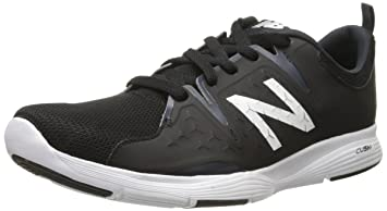 new balance mx818 black ss16 amazone
