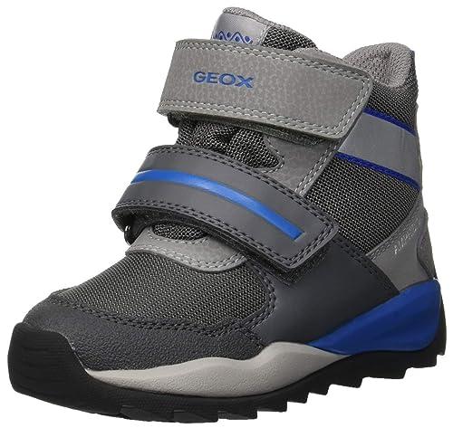 Geox J Orizont ABX A 416109d614b