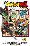 Dragon: Ball super. Vol. 5