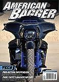 American Bagger Magazine