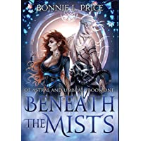 Beneath the Mists (1) (Of Astral and Umbral)