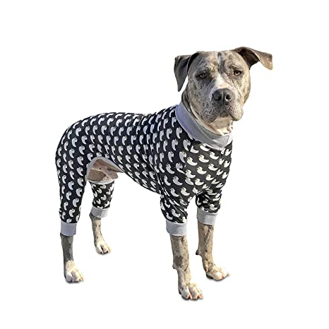 large dog pajamas