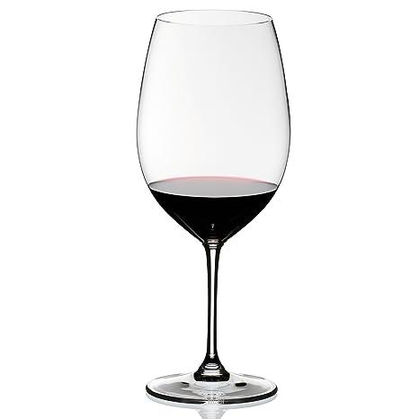 Review Vinum XL Cabernet Sauvignon