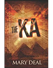 The Ka