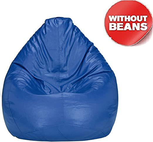 Bean Bag Chair Indoor//Outdoor Gamer Beanbag Seat Adult and Kids Sizes