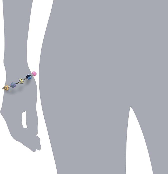 Swatch bijoux Pila Armband, Gr. Small JBD008 S: