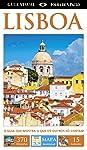 Lisboa. Guia Visual ( + Mapa )