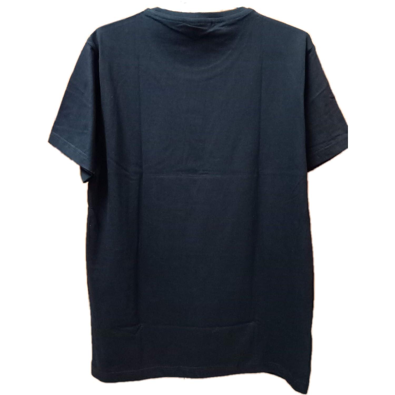 Buy Vishells World Cup Kohli T Shirt Black Cotton Xl Cricket T Shirts Indian Cricket Team T Shirt Icc Cricket World Cup T Shirt India T Shirt At Amazon In
