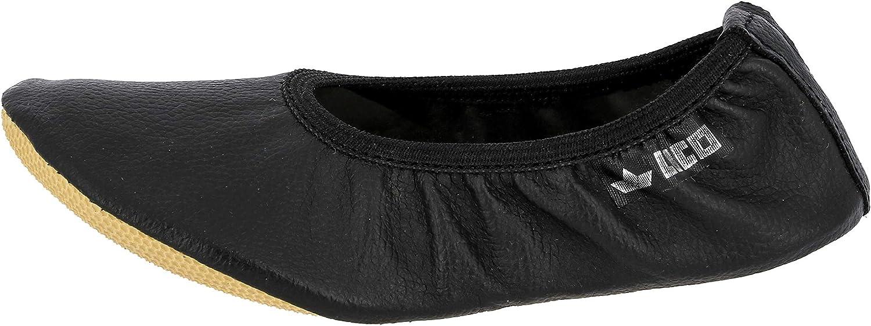 Lico G 1 Style Chaussures de Gymnastique Mixte Enfant