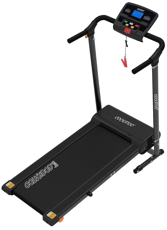 Best Budget Treadmills for Home Under 20000