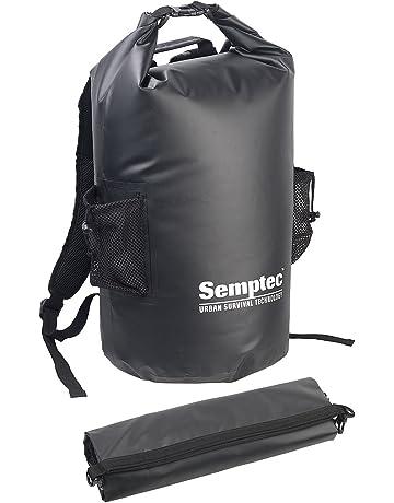 sycamorie Sac /À Cordon Maison PE Sac De Rangement Organisateurs Bagage Voyage Portable Sac /À Cordon De Serrage