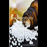Homeopatia na Saúde do Seu Dia a Dia